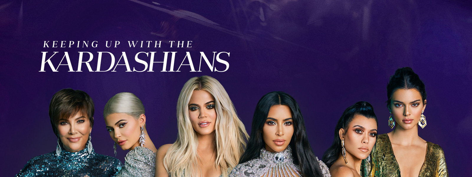 Keeping Up With The Kardashians Episodes