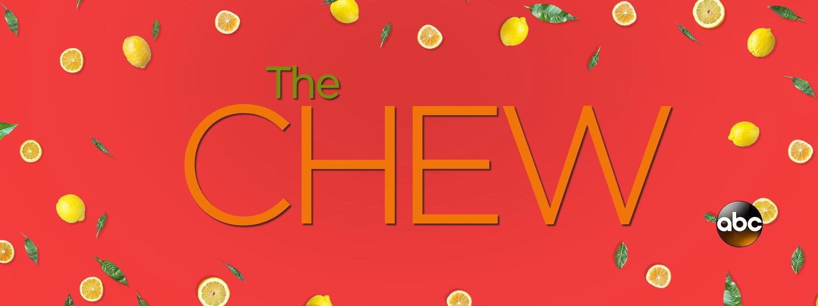 The Chew watch the chew online | stream on hulu