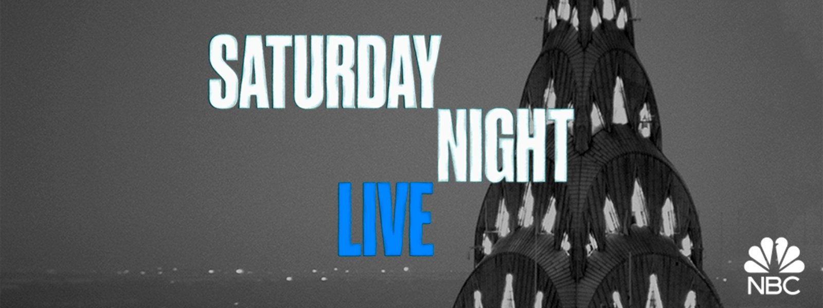Watch Saturday Night Live Online At Hulu - Us zip code for hulu plus