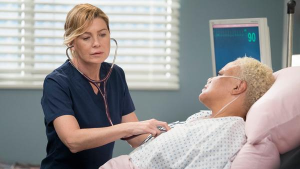 Watch Grey S Anatomy Streaming Online Hulu Free Trial
