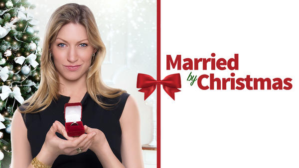 Married By Christmas.Watch Girlfriends Of Christmas Past Streaming Online Hulu