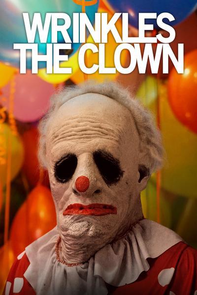 Clown Film Stream