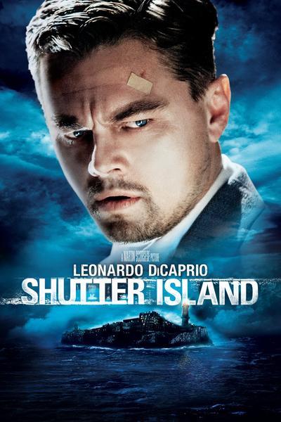 Shutter Island Watch Online