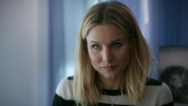 Watch Veronica Mars Season 1 - 4 Episodes Online | Hulu