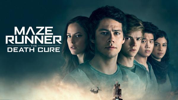 Watch Hunter Killer Streaming Online | Hulu (Free Trial)