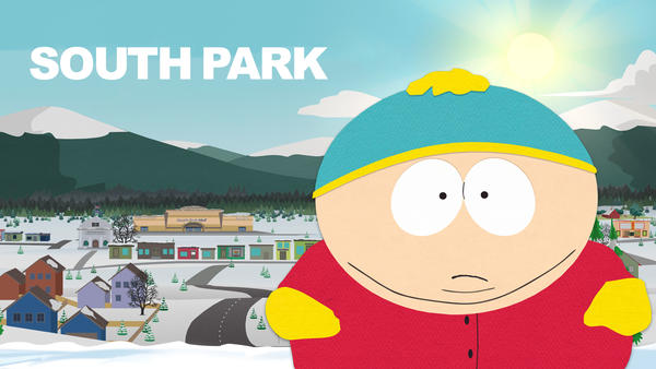 watch south park movie online free no download