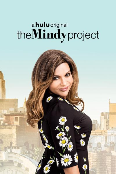 watch the mindy project online at hulu
