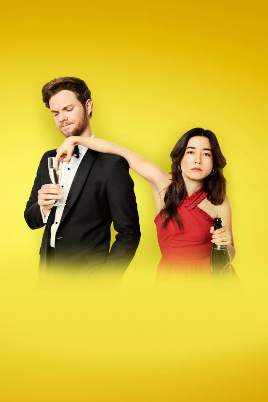 Watch Romance Shows and Movies Online | Hulu (Free Trial)