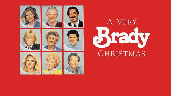 A Very Brady Christmas.Watch A Very Brady Sequel Streaming Online Hulu Free Trial