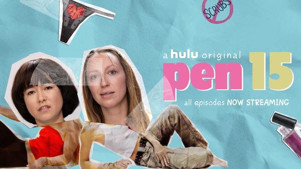 Watch Popular TV Shows Online | Hulu (Free Trial)