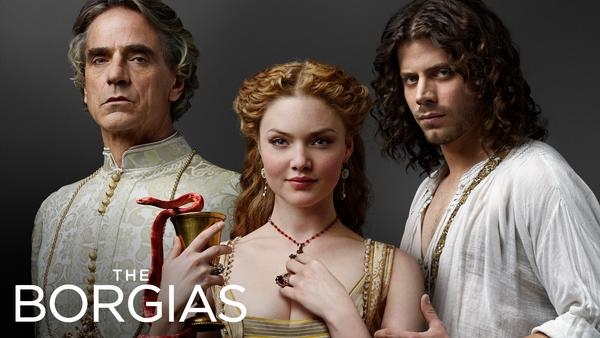 Watch The Spanish Princess Streaming Online | Hulu (Free Trial)