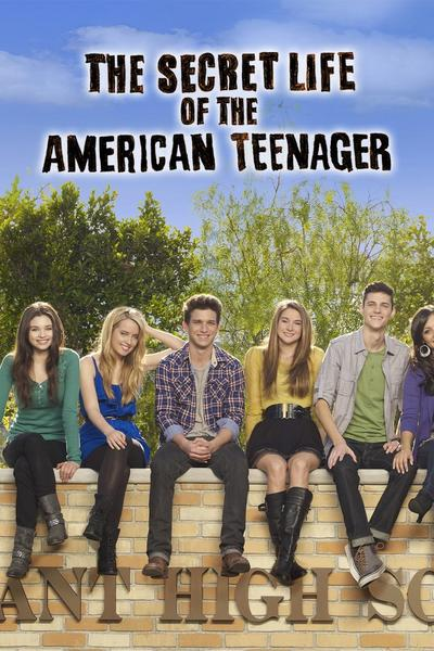 The.Secret.Life.of.the.American.Teenager.S04.DVDRip.XviD ...