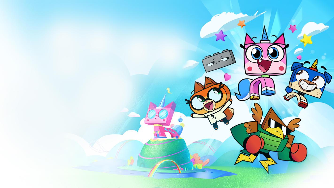 Adult Cartoons on Hulu: The 10 Best TV Shows to Watch |Hulu Cartoons